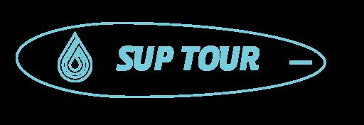 Dubai marina tours sup paddleboard