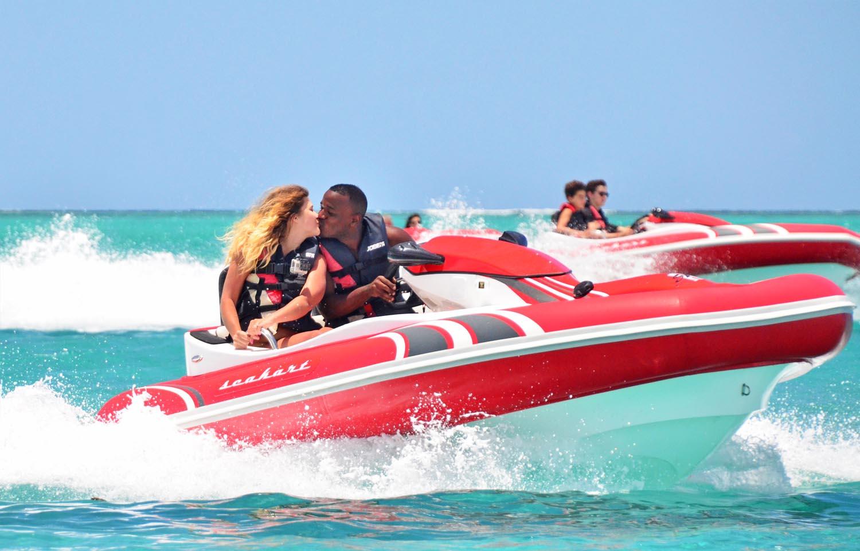 Seakart Dubai Photo 9